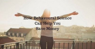 How Wellcare Can Help You Save Money