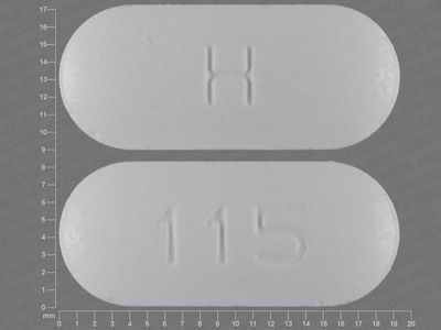 What Are the Possible Side Effects of Methocarbamol?